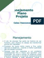 Planejamento (1)
