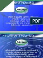 Histori Adela Psicologia