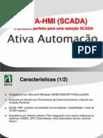 Apresentação-SCADA-2013_cliente