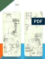 92224300-Detalles-constructivos.pdf