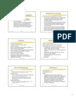 Pdf] 3d studio max 3 manual practico download online video.