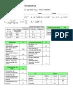 Tercer Examen Parcial 2011.pdf