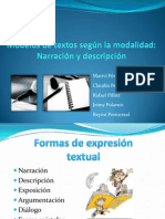 Presentacion de espanol.pptx