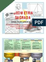 ageometriasagrada-120401150908-phpapp01.pdf