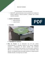 PRACTICA FUERZAS EQUILIBRANTES - copia.docx