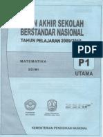 UN SD 2010