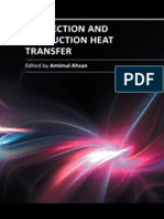 Convection and Conduction Heat Transfer - Amimul Ahsan (2011)