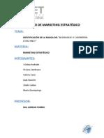 IDENTIFICACIÓN DE LA MARCA.docx