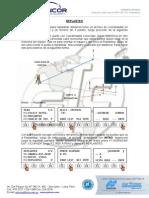 Estacion Total GPT GTS CTS_Replanteo