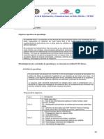 1v tecno17.pdf
