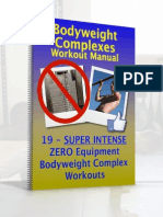 19-Bodyweight-Complexes-Manual.pdf