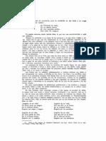 poemas 035921_0005.pdf