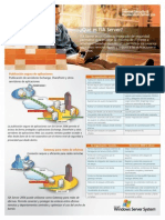 ESP_ISSQL_Server_DS.pdf