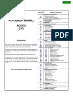 Rodeo [2003].pdf