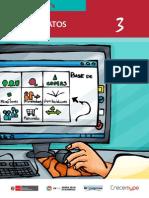 3 base de datos.pdf