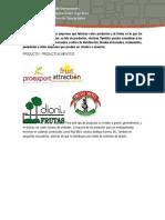 ADO_U3_A2_RACN.pdf