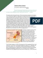 Conceptual Territories of War on Terror-1