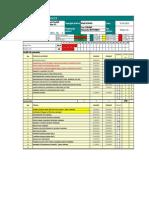 R004 Raport Stadiu Proiect- Structura Av47-29.06.2011