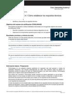 lab(2.4.1)