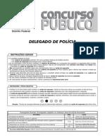 2004 - Prova Dpc Df
