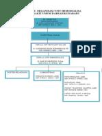 Struktur HD