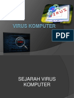 tugasmulokvirus-xiiipa4-120208175718-phpapp01