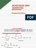 SNVsimpatic_ppt