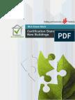 GM_Certification_Std2012.pdf