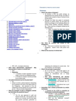 2011+Criminal Law Reviewer Ateneo 2011 PDF