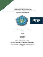 LAPORAN PPL Rahma.pdf