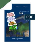 Fundamente GIS