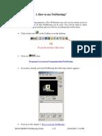 Net Meeting Guide