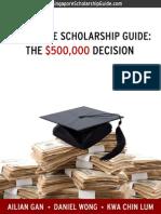 Singapore Scholarship Guide_Final