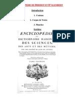 A4 Encyclop%C3%A9die