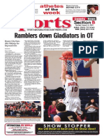 Charlevoix County News - Section B - January 16, 2014