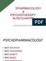 Terapi Psikiatri Blok