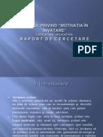 motivatia_invatarii