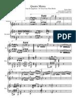 Quatre Mains (1).pdf