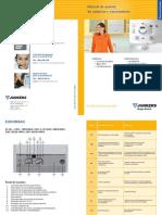 Manual de Averias de Calderas y Calentadores Junkers
