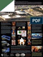 Ebook rensburg siener download van