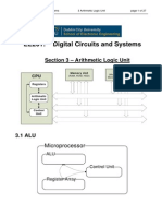 03_Arithmetic_Logic_Unit.pdf