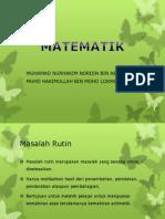 MATEMATIK-1-1ky8mld