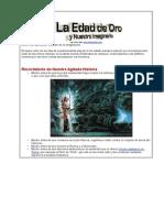 La edad de oro y nuestro imaginario.pdf