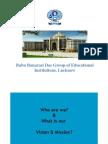 BBDGEI_Final.pdf
