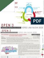 Open Government - Pari opportunità per cittadini e imprese in un mondo sempre connesso