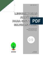 MANUAL TÉCNICO.pdf