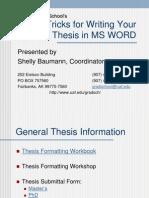MSWord sdfdfThesis 091