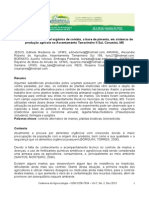 Inseticida artesanal orgânico.pdf