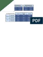 LOS DETERMINANTES I.pdf