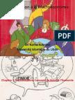Introduction à la Macroéconomie Ch 1